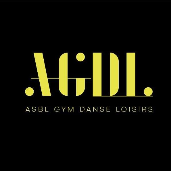 Clubs et associations Aywaille, Aywaille Gym Danse Loisirs