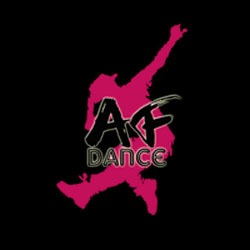 Clubs et associations Aywaille, Aywaille Flash Dance