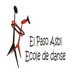 Clubs et associations Aywaille, El Paso