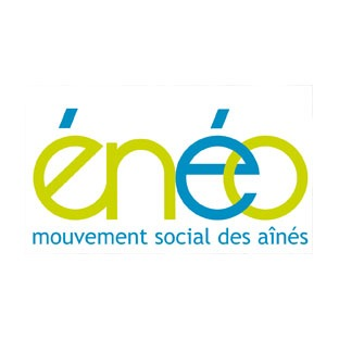 Clubs et associations Aywaille, ENEO Aywaille