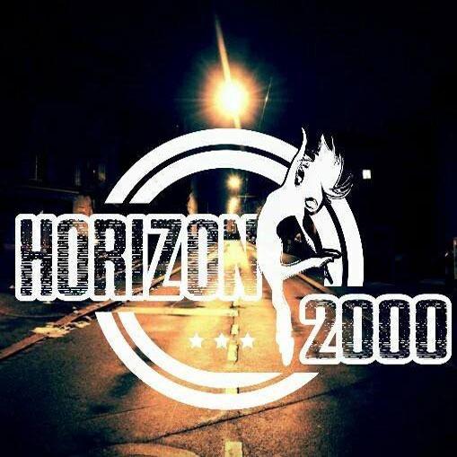 Clubs et associations Aywaille, Horizon 2000