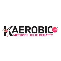 Clubs et associations Aywaille, KAEROBIC asbl