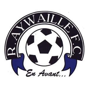 Clubs et associations Aywaille, RAFC