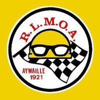 Clubs et associations Aywaille, R.L.M.O.A.
