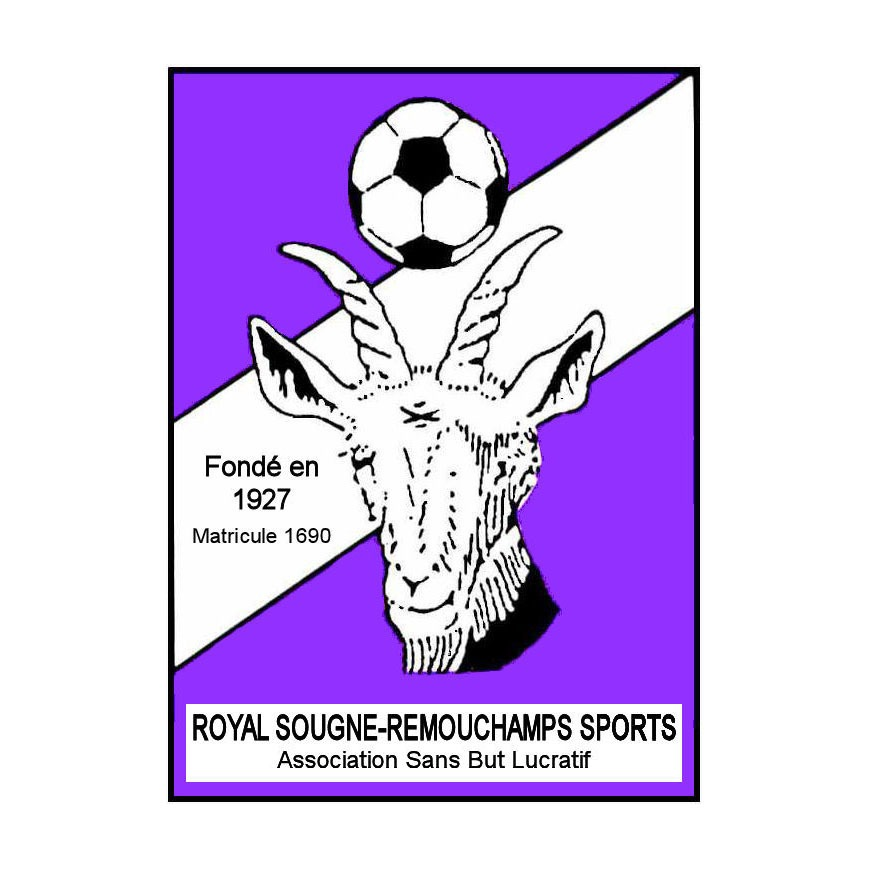 RSRS logo