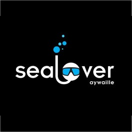 Clubs et associations Aywaille, SEALOVER