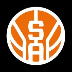 Clubs et associations Aywaille, Spéciale Basket Club