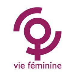 Clubs et associations Aywaille, Vie féminine