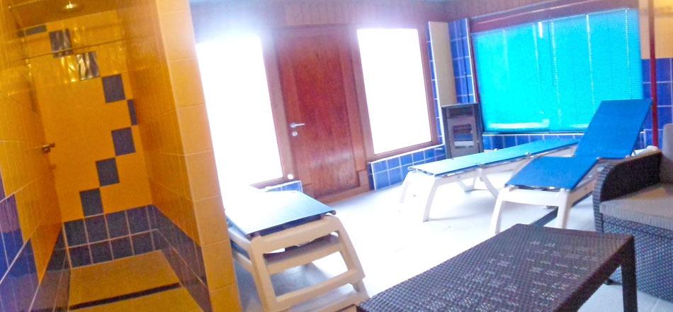 infras sauna1 950x440pxl