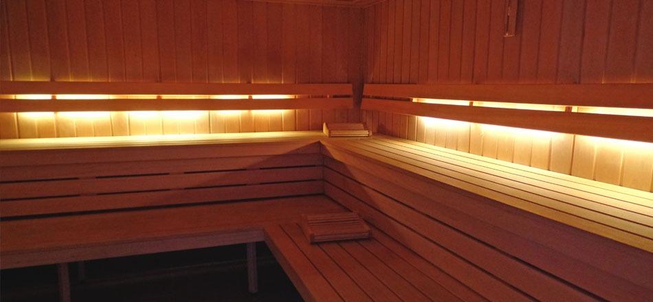 infras sauna3 950x440pxl