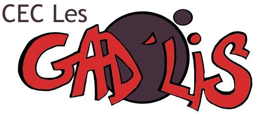 Gad'lis logo