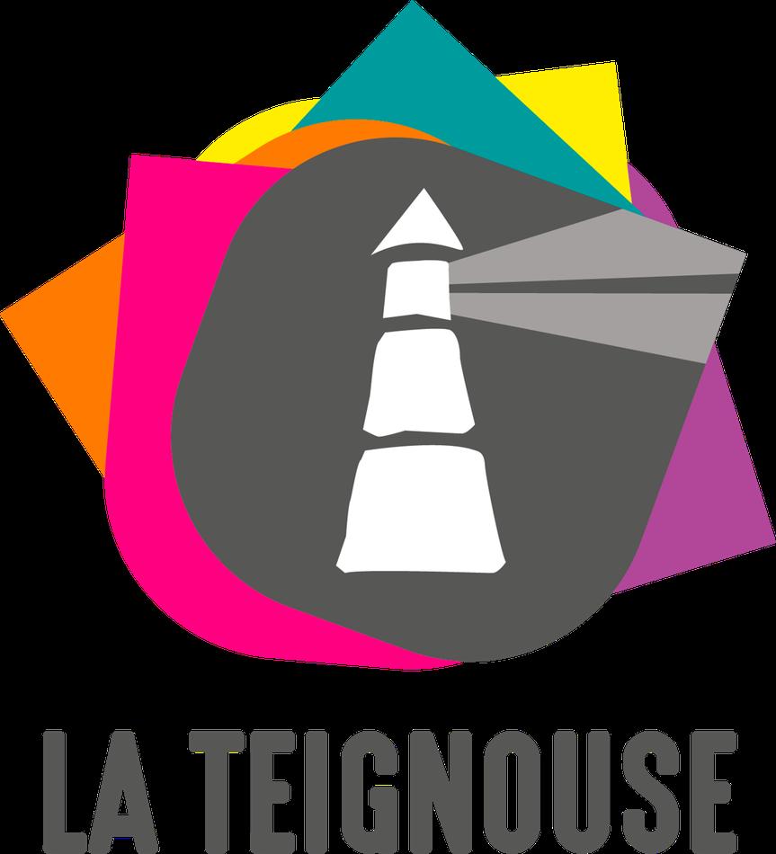 Teignouse
