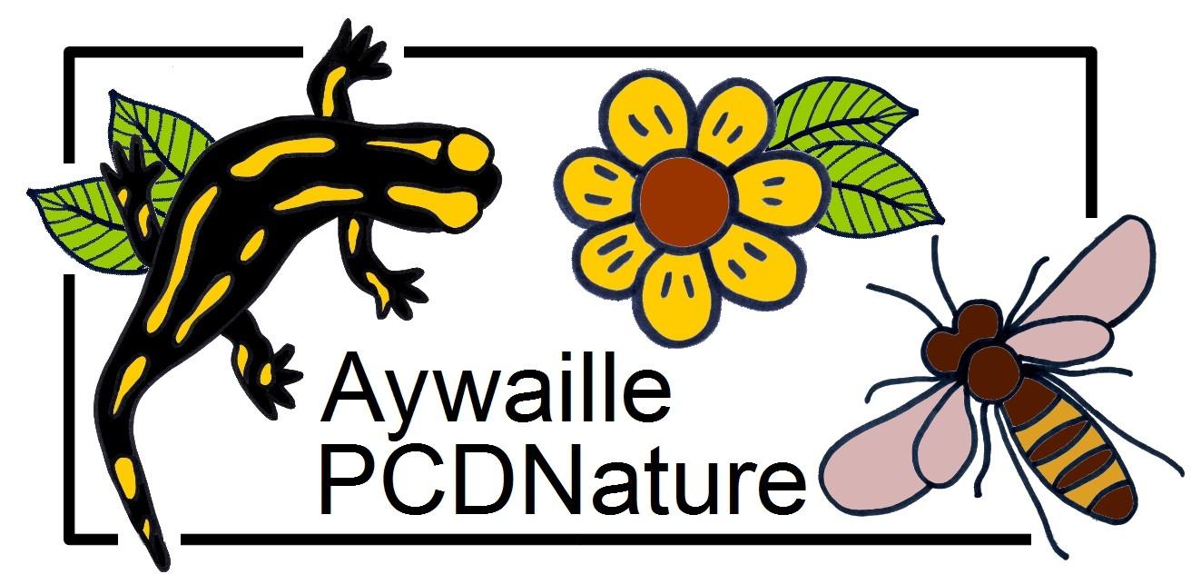 PCDN logo